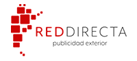 Red Directa